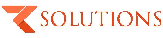 Rl Solutions